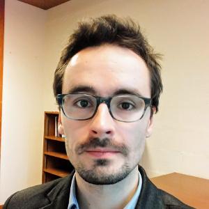 Maxime Lambrecht