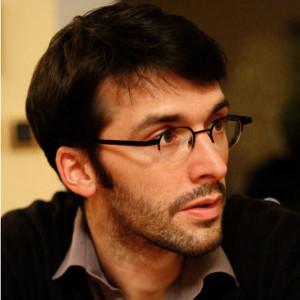 Pierre Crétois